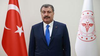 Sağlık Bakanı Fahrettin Koca, toplumsal bağışıklığın eylül ayına kalmadan, haziran veya temmuz aylarında sağlanabileceğini söyledi.