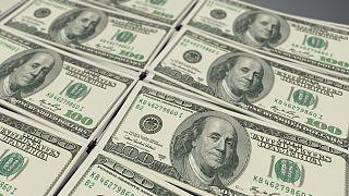 حصل أخوان أميركيان غير شقيقين من أصل إفريقي أمضيا 31 عاما في السجن في ولاية كارولاينا الشمالية في جنوب الولايات المتحدة لجريمة لم يرتكباها، على تعويض قدره 84 مليون دولار
