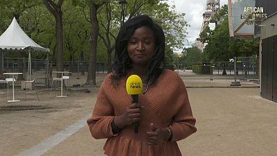 Sommet de Paris : l'économie post-Covid et la dette africaine au menu