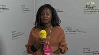 Africa Finance Summit : How can economies recover from Covid-19?
