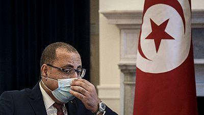 Gaza : l'impuissance de la Tunisie au Conseil de sécurité