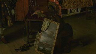 Une exposition met les Pays-Bas face à leur passé esclavagiste