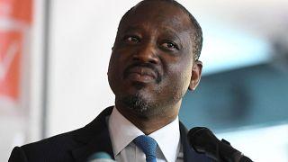 Côte d'Ivoire : Guillaume Soro jugé pour atteinte à la sûreté de l'Etat
