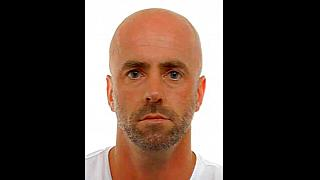 Belgian police are searching for Jurgen Conings, who is thought to be armed and hiding in a national park