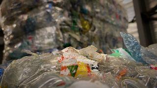 Sıfır plastik atık mücadelesinde Fransa örneği: Hedefler gerçekçi mi?