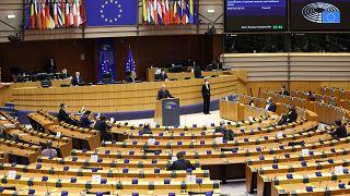 Avrupa Parlamentosu Genel Kurulu