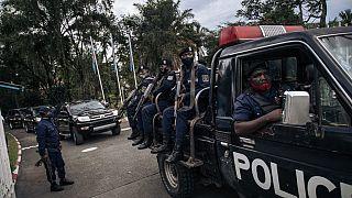 RDC : le Sud-Kivu s'échauffe à son tour