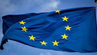 The EU is opening for international travel in summer 2021