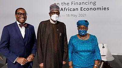 La Banque mondiale promet 2 milliards de dollars pour les PME africaines