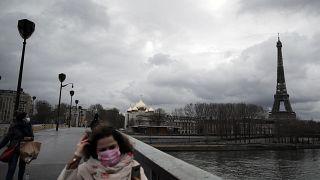 Koronavírus: egyre több lehetőség Európában az oltási igazolvánnyal rendelkezőknek