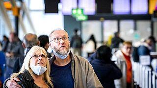 В Евросоюзе назревает туристический бум