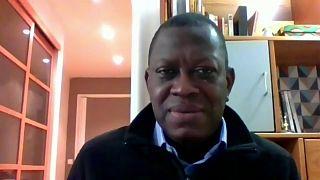 """Kako Nubukpo : """"L'éco est un atout pour les économies ouest-africaines"""""""