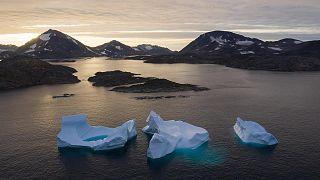 Arctique : huit pays de la région promettent de protéger ce territoire convoité et menacé