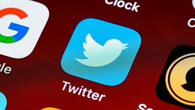 Twitter is removing an algorithm that discriminates based on gender and race.
