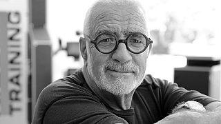 Werner Kieser 1940 - 2021
