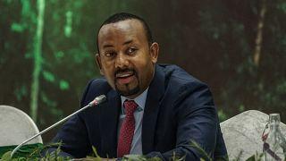 Ethiopia postpones elections again to 21 June