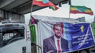 L'Ethiopie fixe au 21 juin la nouvelle date des élections