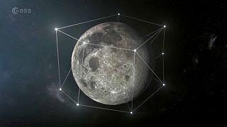 проект Moonlight