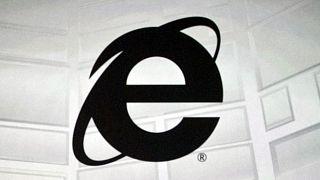 """وأعلنت شركة المعلوماتية العملاقة عبر مدونتها الأربعاء أن """"مستقبل إنترنت إكسبلورر على ويندوز 10 هو مايكروسوفت إيدج"""""""