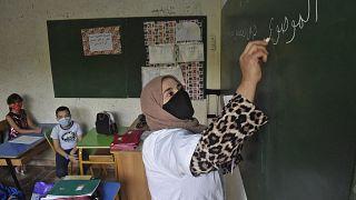 صدمة في الجزائر بعد اعتداء على مدرسات في مسكنهن