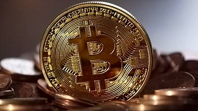 bitcoin you už bitcoin