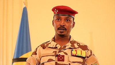 Tchad : l'UA exige des élections après 18 mois, la junte satisfaite