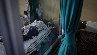 Covid-19 : entre six et huit millions de morts directes et indirectes