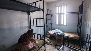 Los MENA o menores migrantes no acompañados son menos de un 20% de los menores en centros de acogida