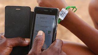 Dokita Eyes, l'application togolaise qui révolutionne le suivi des patients