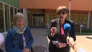 Karikó Katalin csoporttársaival együtt a mai napig tisztán emlékszik egyetemi éveire