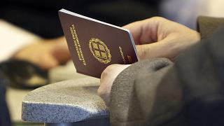 The new certificate aims to make it easier for Europeans to travel - and maintain the fundamental right to free movement