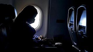 """يوروكونترول: """"حركة الطيران داخل أوروبا قد لا تعرف انتعاشا قبل 2029"""""""