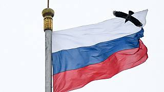 The incident occurred in the Rostov Oblast in southern Russian on Friday.