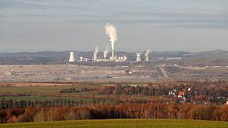 The Turow mine has been ordered to cease activity by the European Union's top court.