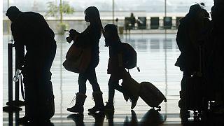 Wird das Reisen bald leichter mit dem EU-COVID-Zertifikat?