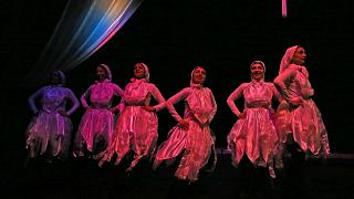 سانسور تئاتر در ایران