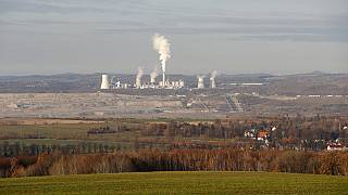 Polish workers fear job losses after EU ruling to close lignite mine