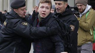 EU-Gipfel: Belarus wirft die Tagesordnung um