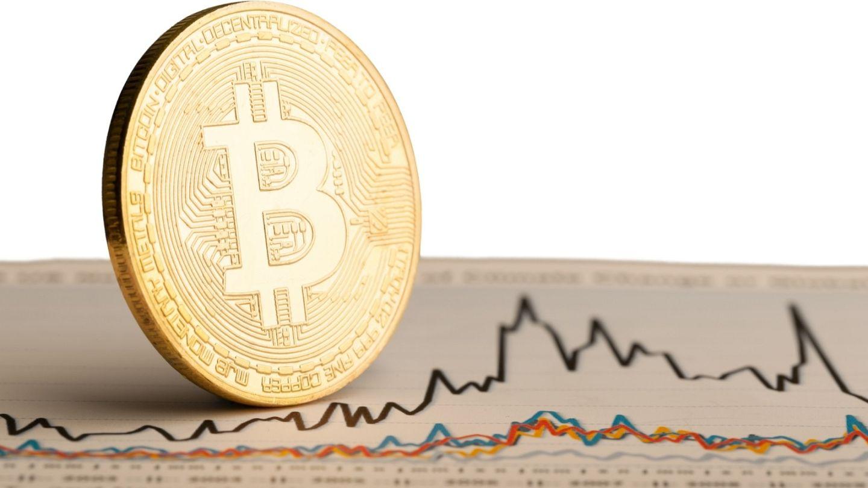crypto mainai jav bitcoin kodo sistema