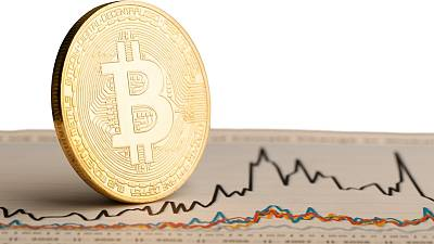 OPINII De la bitcoin la britcoin spre no-coin - | transportangliafranta.ro