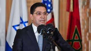 Rabat et Madrid au bord de l'explosion des relations diplomatiques