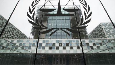 Darfour : la CPI accuse le chef de milice Ali Kosheib  de meurtres