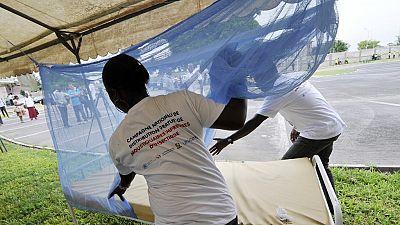 Niger : plus de quatre millions de moustiquaires contre le paludisme