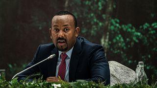 Ethiopie : des acteurs du conflit au Tigré sanctionnés par Washington