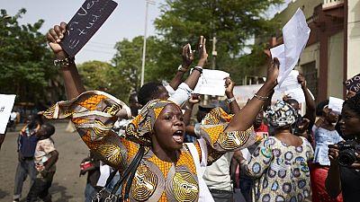 Mali : nouvelle grève de quatre jours à l'appel de l'UNTM
