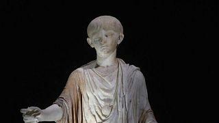 Νέρωνας: Ο άντρας πίσω από το μύθο
