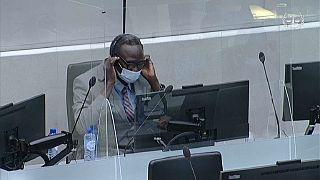Darfour : un chef de milice accusé de meurtres à la CPI