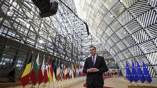 Spanish prime minister emphasizes important Moroccan allyship for EU