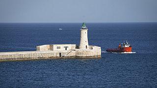 Valetta kikötőjében hamarosan nagyobb lesz a forgalom