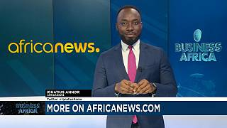 Are Special drawing rights to African economies sufficient? [Business Africa]